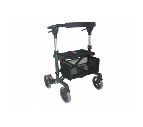 Andador Freedom Walker Plus M